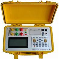 单相三线变压器容量特性测试仪供应