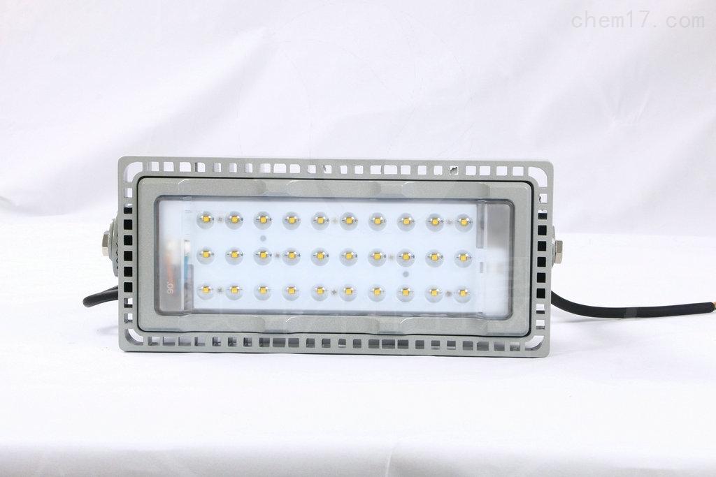 NTC9280-110LED/三防投光灯厂家现货