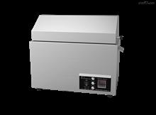 20L多点加热磁力搅拌器