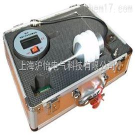绝缘子分布电压测试仪供应(0值)