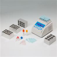 MiniBox-10干式恒温器