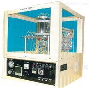 润滑油清洁性 KOMATSU 热管试验机