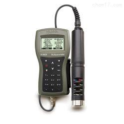 HI9829T哈纳沃德多参数水质分析溶氧监测仪