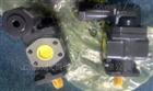 德国原装克拉克KRACHT高压齿轮泵