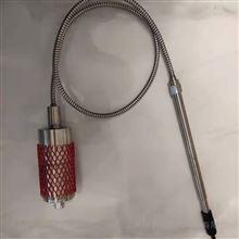 美国DYNISCO传感器PT4626-5M-18/18原装进口