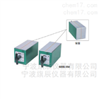 英示INSIZE磁性矩形塊6898系列