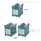 英示INSIZE磁性V形架6889系列