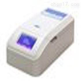 TDH-500原位杂交仪