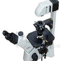 显微微量注射系统