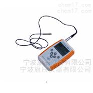 衡仪HY106A型声暴露计