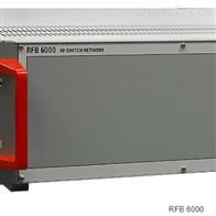 TESEQ特測RFB6000射頻開關網絡