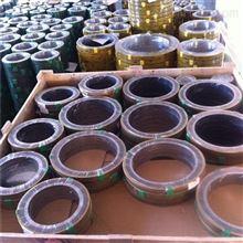 河南郑州304金属缠绕垫片优质供应商