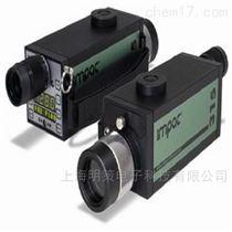 IGA 315-KIMPAC手持式焦炉红外测温仪炼焦工厂