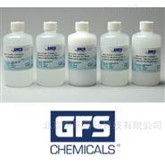 美国GFS Chemicals标准物质