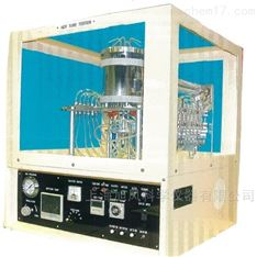 润滑油清洁性KOMATSU热管试验机