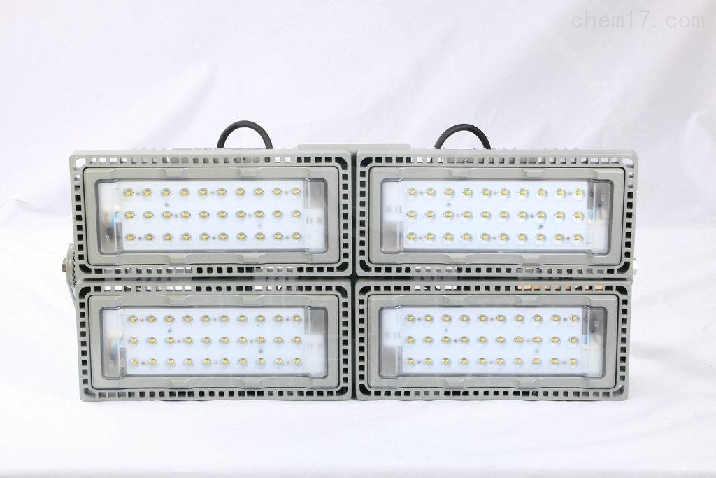 NTC9280-410WLED/三防投光灯