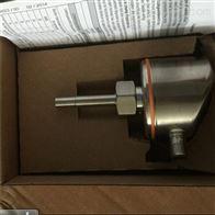 现货出售IFM电感式传感器IGT203德国产