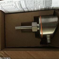 IFM压力传感器PN7070中国有限公司现货包邮