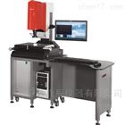 寧波旗辰EVM-2515V高配半自動高清影像測量儀(同軸光)