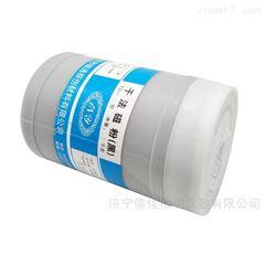 HB-150型干法黑磁粉