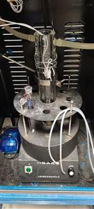 多试管光催化反应仪