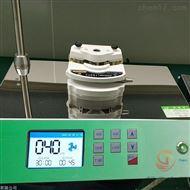 纯化水三联一次性集菌器型号GY-ZNJJY