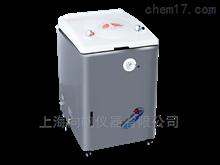 100A立式压力蒸汽灭菌器(非医用人工控制型)