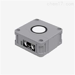 UB4000-F42-E5-V15P+F超声波传感器