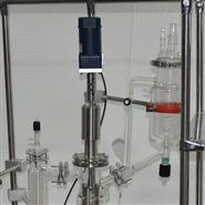 杭州安研实验室短程分子蒸馏仪