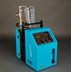 Model 3010便携式总烃分析仪
