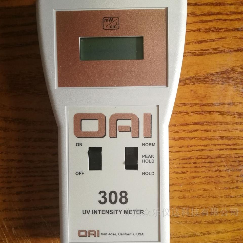 OAI品牌 308型紫外光度计