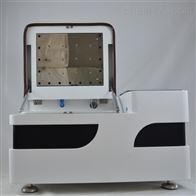 AYAN-AUTOM-24G全自动氮吹浓缩仪