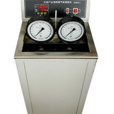 北京石油产品蒸汽压分析仪