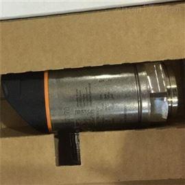 我公司德国易福门传感器优惠特价供应中