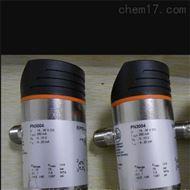 IFM监控器DI5004型全新现货正品供应