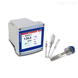 DO溶氧梅特勒在线溶解氧仪氧气分析仪