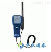 美国TSI TSI7575空气质量检测仪