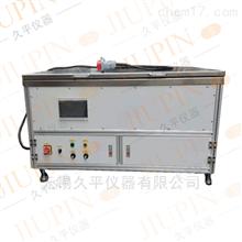 自动恒温循环器JIUPING-SC-AII1000S