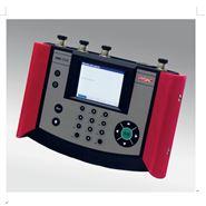 希而科优势供应hydac-HMG 2500数据采集器