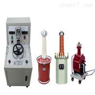 100KV高压试验变压器报价