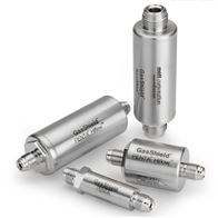 Mott过滤器GSP3752美国Mott GasShield®使用点过滤器