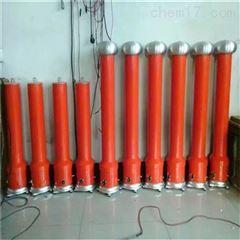 YD-50kVA/50kV工频耐压试验装置