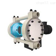 ZXRI411.3-2200e德国赛诺sera隔膜泵,血清计量泵,进料泵