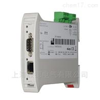 转换器HD67390-E-A1意大利ADFWEB网关、转换器、数据记录仪