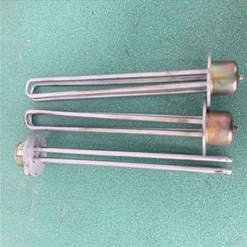 SRY6-220V/3KW管状电加热器