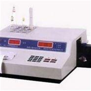 北京專用加熱消解器