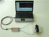 SIPDR电阻率测试夹具