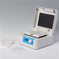 酶标板孵育器YMB100-4A微孔板恒温振荡器
