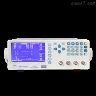 IPH2030/IPH2100/IPH2200艾维泰科IVYTECH IPH2000滤波器平衡测试仪