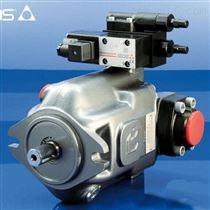 意大利阿托斯ATOS柱塞泵PFED-43085/016